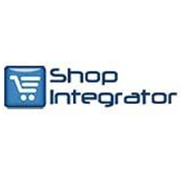 Shop Integrator logo