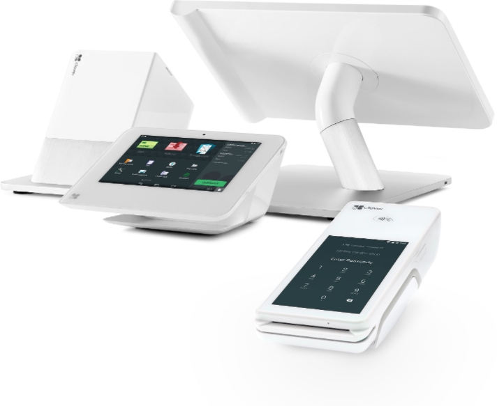 clover-pos-systems-lineup