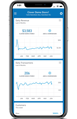 main-street-insights-mobile-interface